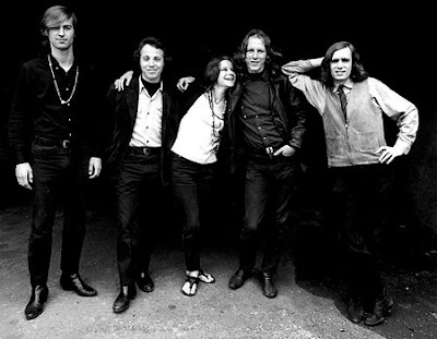 janis joplin - big brother and the holding company