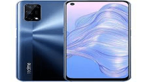 سعر ومواصفات هاتف Realme Q2 الجديد
