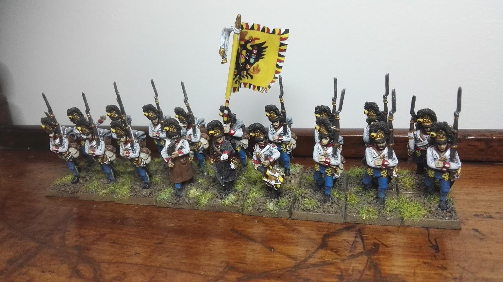 Grenadiers hongrois Hungarian%2BGrenadiers%2B%25281%2529