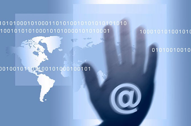 What Is PGP Encryption And How To Encrypt Your Emails