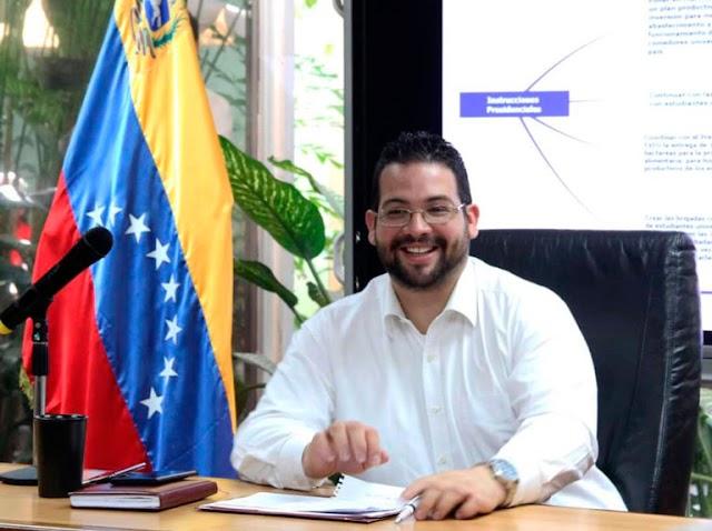 Cierre exitoso del proceso educativo en Venezuela