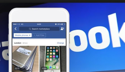 Facebook Marketplace Cars – How To Find Vehicles for Sale on Facebook Market place Fast | Tips for Selling Trucks on Marketplace Facebook