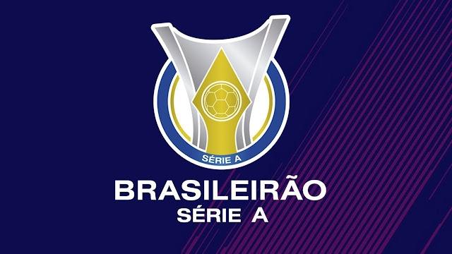 Segundo turno do Brasileirão começa com novidades com transmissão na Globo, SporTV, Premiere e WEB