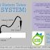 Cara Memasang Fertigasi Sistem Tetes Hidroponik