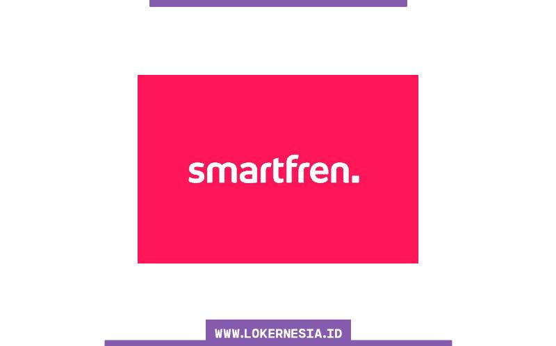 Lowongan Kerja Smartfren Bandung Desember 2020 Lokernesia Id