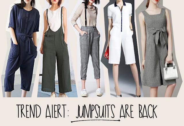 stylewe buy fashion clothing online breygel