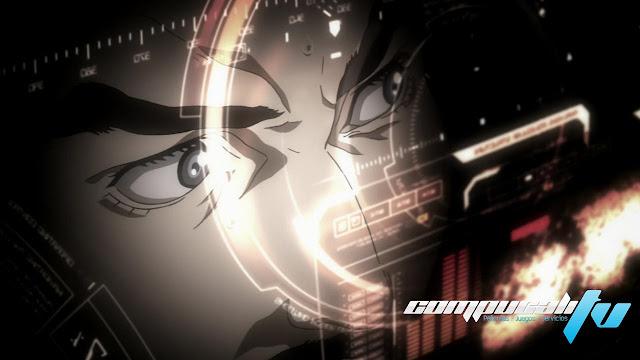 Iron Man: Surge el Tecnívoro 720p HD Español Latino Dual