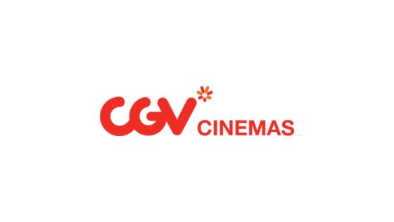 Lowongan Kerja SMA SMK D3 S1 CGV Cinemas Indonesia