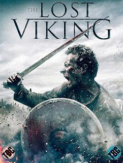 مشاهدة فيلم The Lost Viking 2018 مترجم