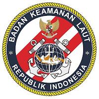 BAKAMLA ialah Lembaga Negara yang berperan dalam Melakukan patroli keamanan  Pengumuman CPNS Badan Keamanan Laut (BAKAMLA) 2021