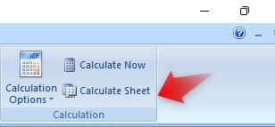 calculation-tab-hindi