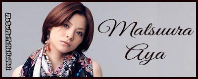 https://musumetanakamei.blogspot.com/p/matsuura-aya-discografia.html