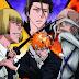 [PSP][ISO] Bleach Heat The Soul 7