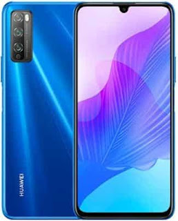 Honor 30 Youth - Full phone specifications Mobile Market Price