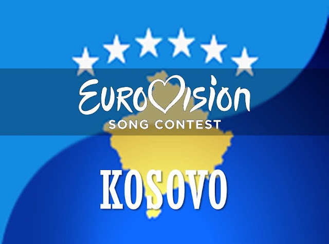 Kosovo will not be part of Eurovision for some years
