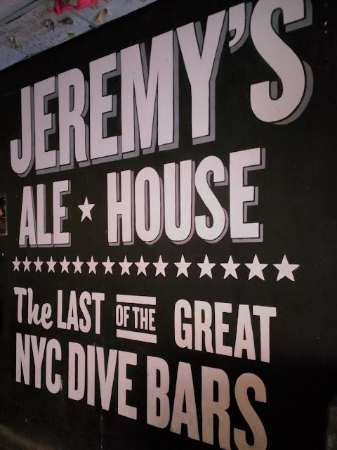 Uma-miúda-em-Nova-Iorque-armazém-de-ideias-ilimitada-jeremys-ale-house