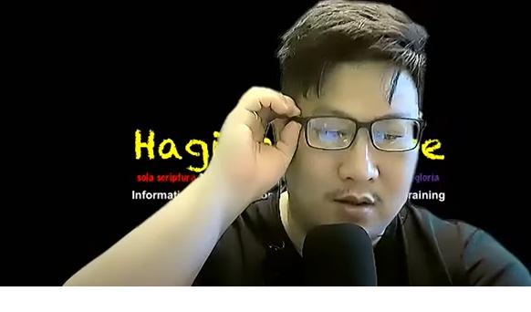 Inilah Posisi Keberadaan Peleceh Agama Jozeph Paul Zhang, Diintai Interpol