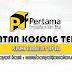 Jawatan Kosong di Pertama Ferroalloys Sdn Bhd - 15 Ogos 2021