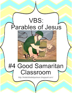 https://www.biblefunforkids.com/2014/06/parables-of-jesus-vbs-day-4-good.html