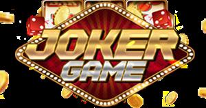 Download apk joker123net