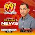 Transa News Vai Entrar No Ar Segunda Dia 06