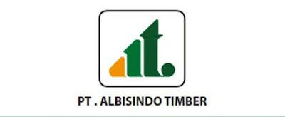 Lowongan Kerja Bagian Produksi PT. ALBISINDO TIMBER membuka lowongan untuk menempati posisi :