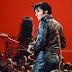 """#Especial: Elvis Presley - """"Cuando tu vida es el Rock N' Roll"""""""