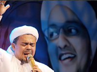 Habib Rizieq Tak Akan Pulang Selama Situasi Hukum Dalam Negeri Belum Kondusif