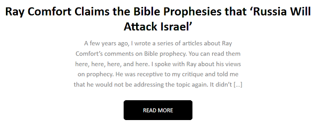 https://americanvision.org/19748/ray-comfort-claims-the-bible-prophesies-that-russia-will-attack-israel/