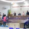 Vereadores de Várzea Alegre desaprovam projeto que previa Orçamento Impositivo no município
