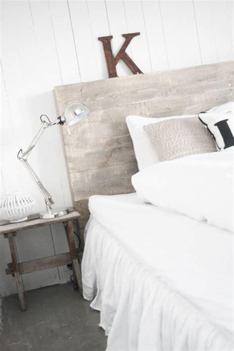 92+ Popular Bedroom Design Ideas