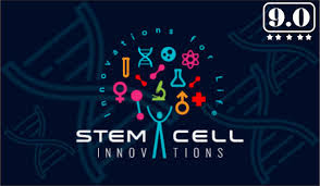 Stem Cell ICO Review, Blockchain, Cryptocurrency