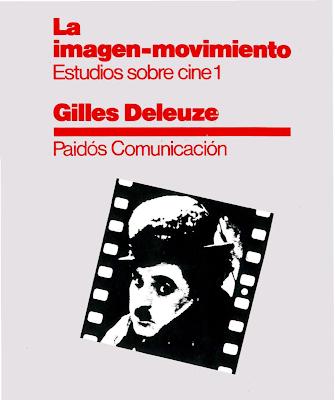 ¿De una imagen a otra? Deleuze y las edades del cine, por Jacques Ranciere