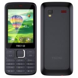Tecno T483 Firmware / Flash File Download - AbokiTech