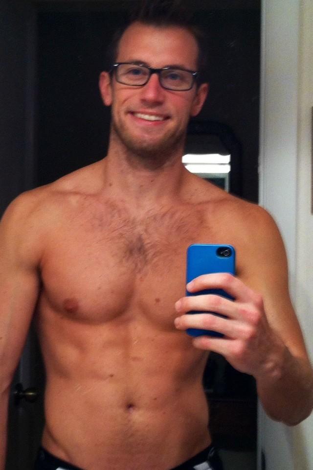 Kyle Quinn Gay 50