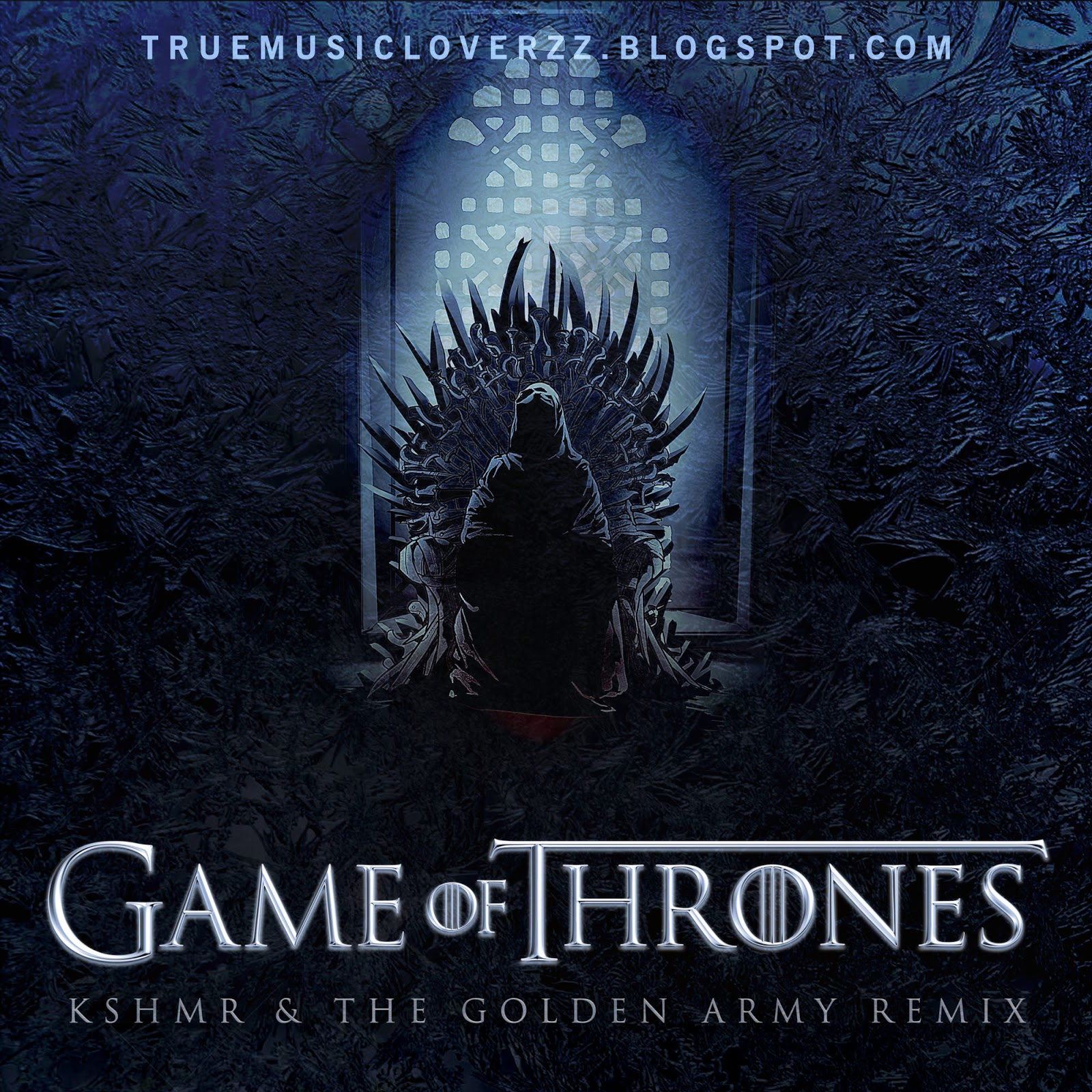 game of thrones soundtrack download mp3