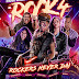 Review Filem Rock 4: Rockers Never Dai