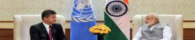 Ahead of PM's US Visit, Jaishankar To Hold Series of Meetings On Sidelines of UNGA In New York