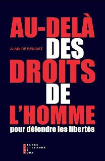 http://krisisdiffusion.com/la-librairie-en-ligne/147-au-dela-des-droits-de-l-homme-alain-de-benoist.html