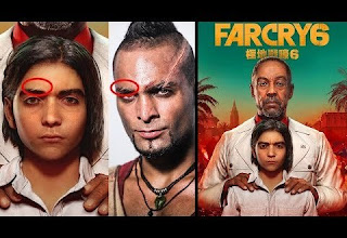 Hype Por Far Cry 6 Rompe Internet