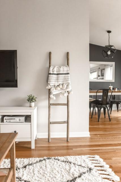 modern interior:Photo by Element5 Digital on Unsplash