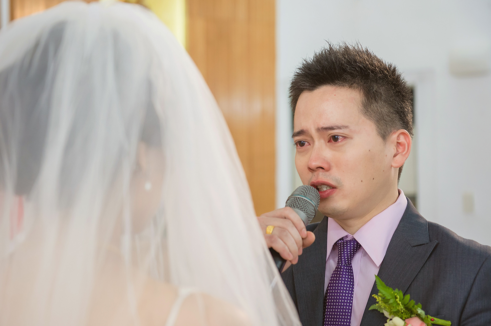 %5B%E5%A9%9A%E7%A6%AE%E7%B4%80%E9%8C%84%5D%2B%E9%95%B7%E6%85%B6%26%E7%AD%B1%E6%B6%B5_%E9%A2%A8%E6%A0%BC%E6%AA%94123- 婚攝, 婚禮攝影, 婚紗包套, 婚禮紀錄, 親子寫真, 美式婚紗攝影, 自助婚紗, 小資婚紗, 婚攝推薦, 家庭寫真, 孕婦寫真, 顏氏牧場婚攝, 林酒店婚攝, 萊特薇庭婚攝, 婚攝推薦, 婚紗婚攝, 婚紗攝影, 婚禮攝影推薦, 自助婚紗