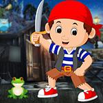 Games4King - G4K Progeny …