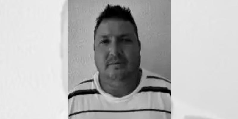 Homem morre após ser preso por violência doméstica em Cajobi