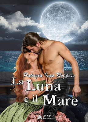 https://www.amazon.it/luna-mare-Romantic-Pirates-Vol-ebook/dp/B079Q86KBY/ref=sr_1_1?s=books&ie=UTF8&qid=1527324094&sr=1-1