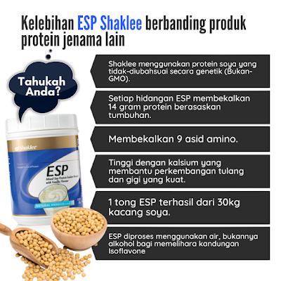 Ketahui 4 Nutrien Penting Untuk Kulit