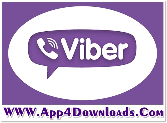 Viber 8.2.0.5 Download Latest 2018