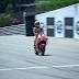 MotoGP Seri Ke-9 Tahun 2019: MotoGP Sachsenring, Jerman