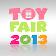 Our Toy Fair 2013 Coverage Starts Saturday ~ G.I. Joe Action Figure and Toy Collecting News - A Real American Hero