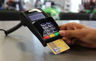 Menjadi korban pencurian di ATM BRI, nasabah ini mendapat ganti rugi